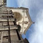 Basilica di San Michele, Monte Sant'Angelo