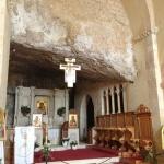 S.Maria di Pulsano