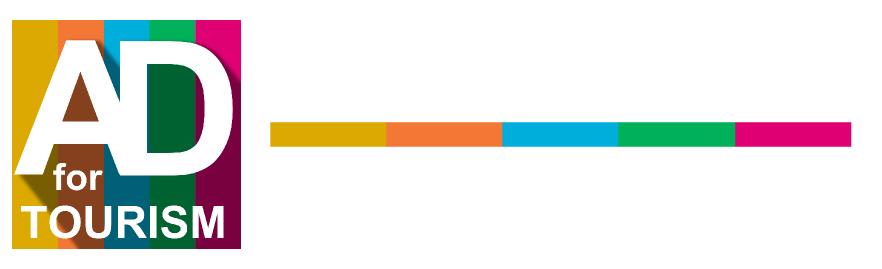 ad for tourism siti web