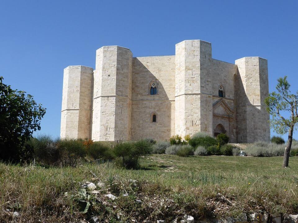 castellammare-del-monte-621062_960_720