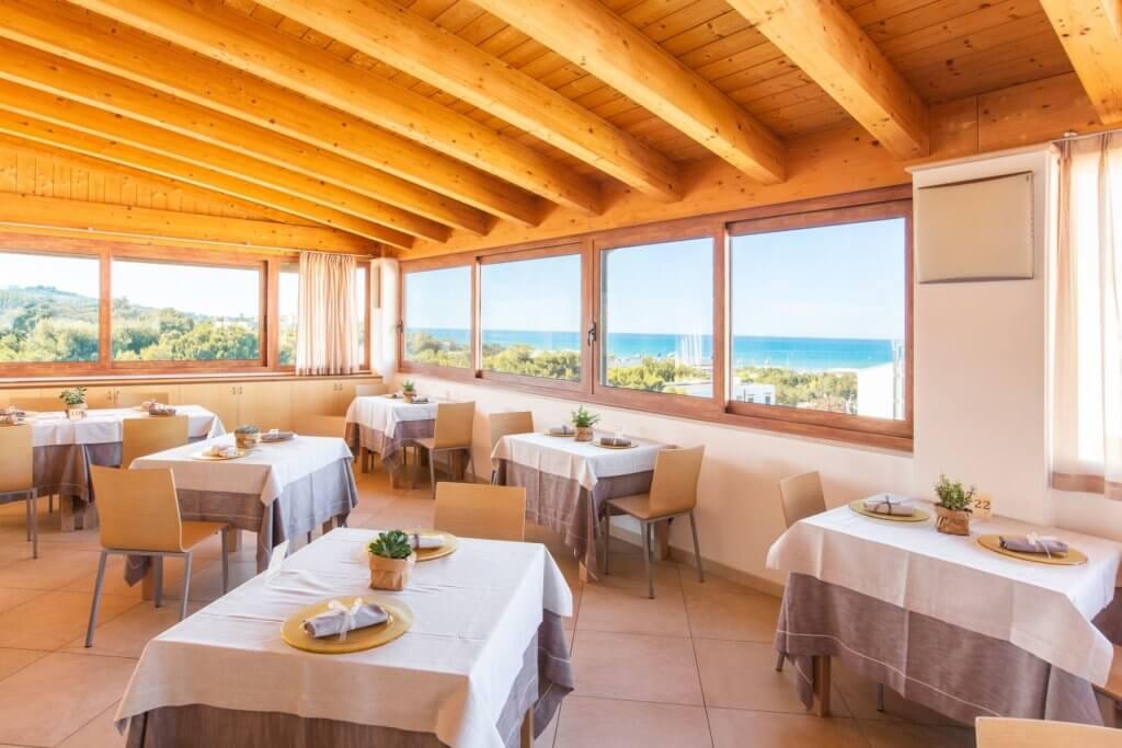 084a3210_marc-hotel-vieste-4-stelle