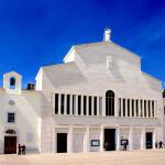 Chiesa vecchia, San Giovanni Rotondo