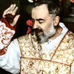 Padre Pio, S. Giovanni Rotondo